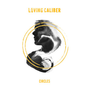 Listen to Caught Up In A Dream song with lyrics from Loving Caliber