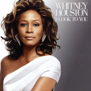 Listen to Like I Never Left song with lyrics from Whitney Houston