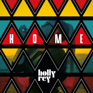 Album Home Single from Holly Rey