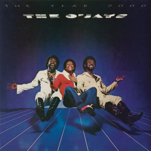 Listen to The Answer's in You song with lyrics from The O'Jays