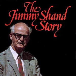 Jimmy Smith的專輯The Jimmy Shand Story