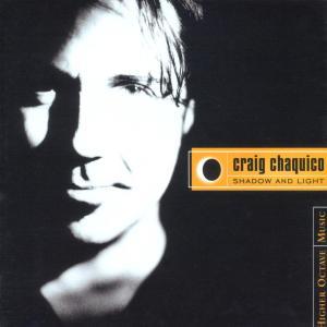 Shadow And Light 2002 Craig Chaquico