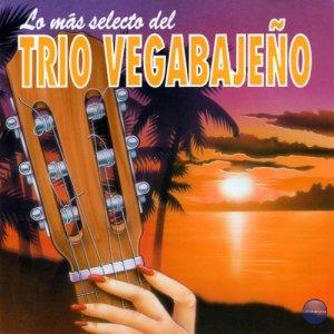 Album Lo Más Selecto del Trio Vegabajeño from Trio Vegabajeno
