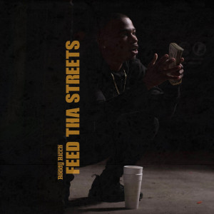 Listen to Ricch Vibes (Explicit) song with lyrics from Roddy Ricch