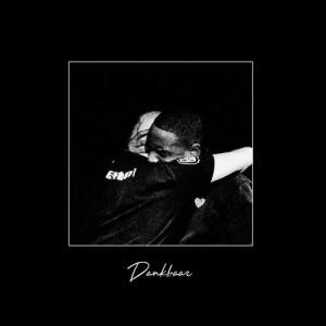 Album Dankbaar from Winne