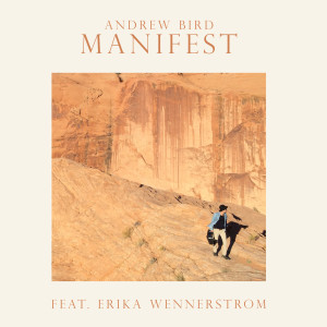 Album Manifest from Andrew Bird
