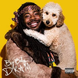 Listen to Misunderstood (feat. Young Thug) (Explicit) song with lyrics from D.R.A.M.