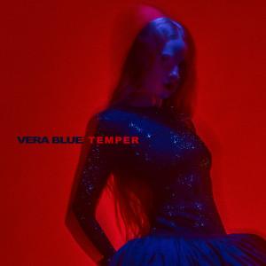 Album Temper from Vera Blue