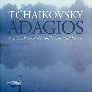 Listen to Tchaikovsky: The Sleeping Beauty, Op.66, TH.13 / Act 1 - Rose Adagio song with lyrics from The National Philharmonic Orchestra