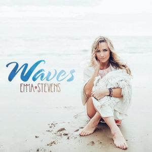 Emma Stevens的專輯Waves