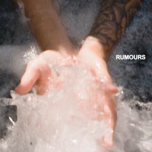 Album Rumours from Lontalius