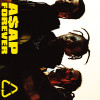 A$AP Rocky Album A$AP Forever Mp3 Download
