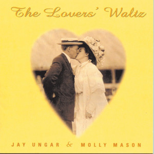 The Lovers' Waltz 1997 Jay Ungar