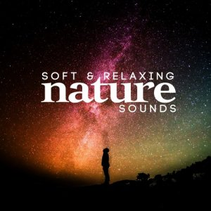 Album Soft & Relaxing Nature Sounds from Pure Relaxation