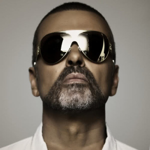 George Michael的專輯Listen Without Prejudice / MTV Unplugged (Deluxe)