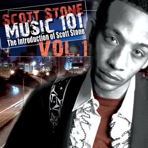 收聽Scott Stone的Hello歌詞歌曲