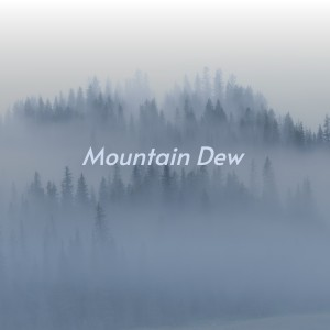 Listen to Mountain Dew song with lyrics from The Stanley Brothers