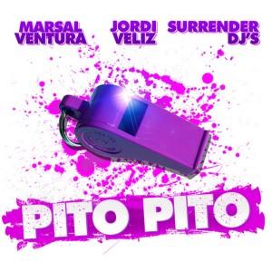 Listen to Pito Pito song with lyrics from Marsal Ventura
