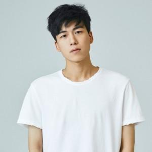 Kwan Jin Eon