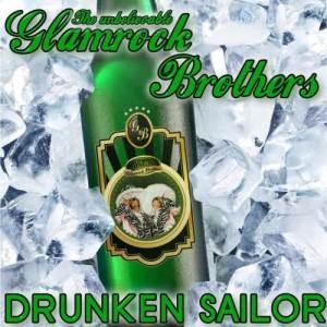 Drunken Sailor dari Black Brothers