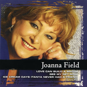 Album Collections from Joanna Field