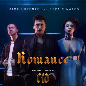"Album Romance (Tema de ""El Cid"") from Deva"