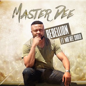 Listen to Rebellion song with lyrics from Mr Vee Sholo