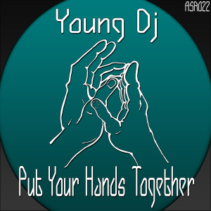 Young DJ的專輯Put Your Hands Together