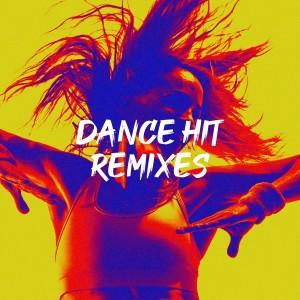 Album Dance Hit Remixes from Ultimate Dance Hits