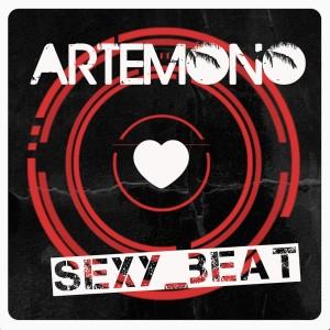 Album Sexy Beat from Artemono