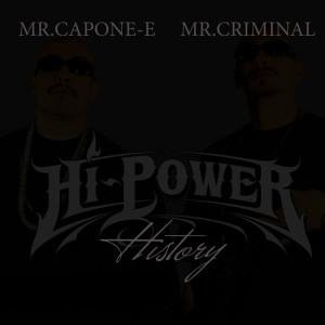 Hi-Power History