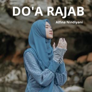 Do'a Rajab dari Alfina Nindiyani