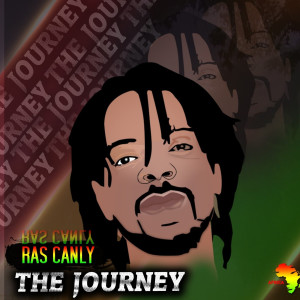 Album The Journey from Ras Canly
