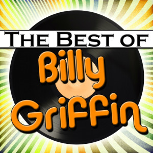 Album The Best of Billy Griffin from Billy Griffin