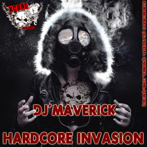 Listen to Hardcore Invasion song with lyrics from Maverick