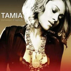 Listen to Can't Get Enough song with lyrics from Tamia