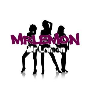 Album Mr Lemon from Mr Lemon