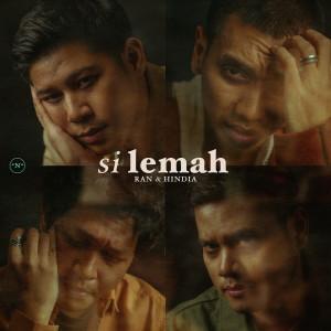 Album Si Lemah from RAN