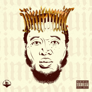Album Atj Lost Files (Explicit) from JimmyWiz