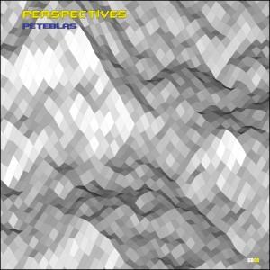 Album Perspectives from PeteBlas