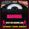 Madonna Album Into the Groove Live Mp3 Download