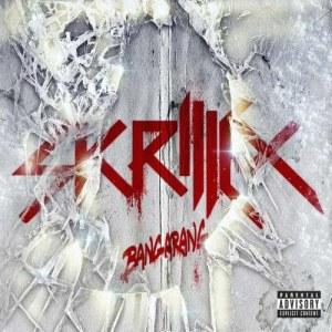 收聽Skrillex & The Doors的Breakn' a Sweat歌詞歌曲