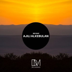 Album Ajili Alkebulan EP from Beebar