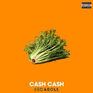 Cash Cash的專輯Escarole (Explicit)