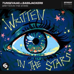Album Written In The Stars from Martin Tungevaag