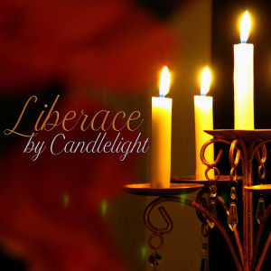 Album Liberace By Candlelight from Liberace