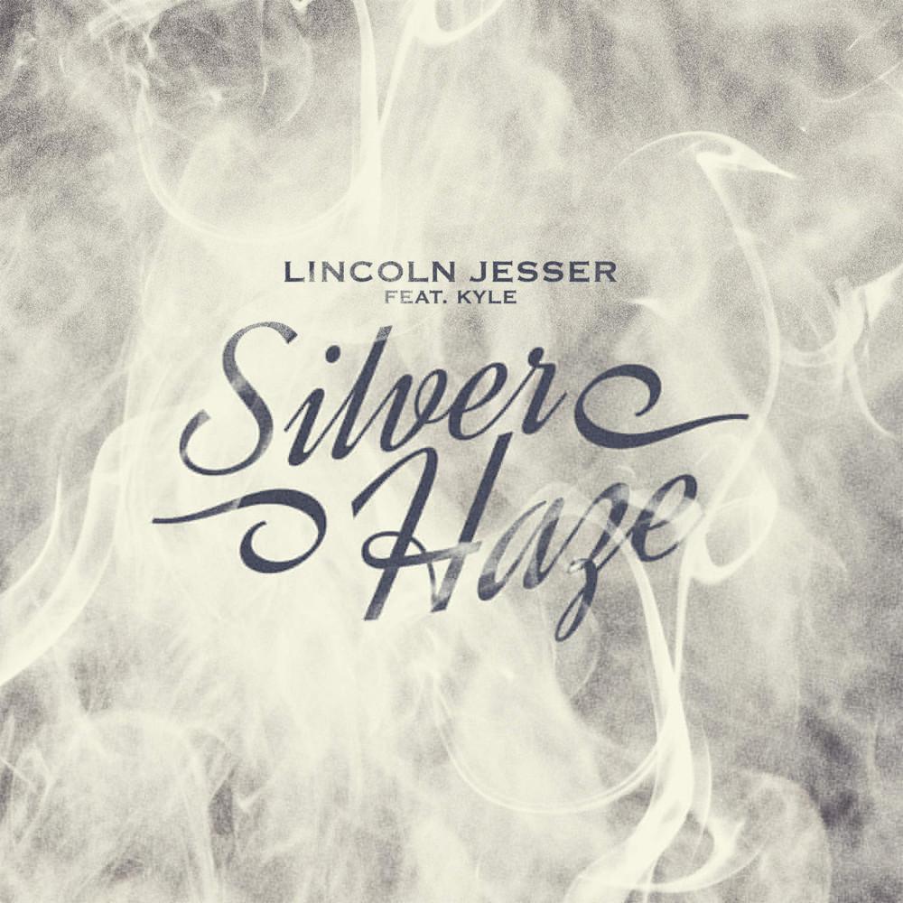ฟังเพลงอัลบั้ม Silver Haze (feat. KYLE)