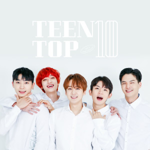 Teen Top的專輯To You 2020
