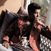 (3.7 MB) Jaz - Bagaimana Bisa Mp3 Download