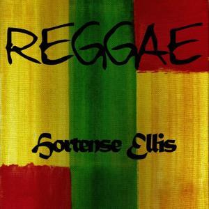 Album Reggae Hortense Ellis from Hortense Ellis